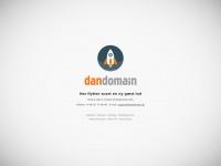 consultaprima.com