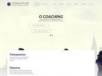 Consultarh.com.br