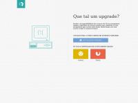 consultaremedios.com.br