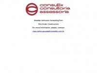 consultix.com.br