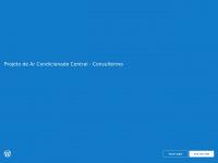 projetodearcondicionado.wordpress.com