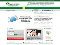 consultores.com.br