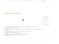 consultordeinvestimentos.com.br