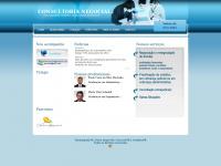 Consultorianegocial.com.br - Consultoria Negocial