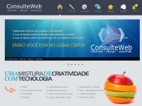 consulteweb.com.br