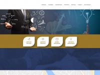 consultoriafactum.com.br