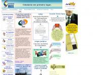 consumidorbrasil.com.br
