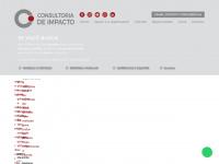 consultoriadeimpacto.com.br
