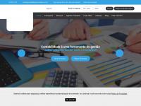 contabilidadesaomatheus.com.br