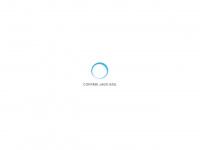 contabillagoazul.com.br
