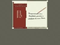 www.contabilvarandas.com.br_________________________