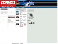 Contatoveiculos.com.br - Contato Veículos - Carros Zero Km e Usados Multimarcas
