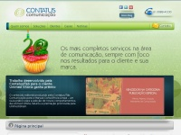contatus.com.br