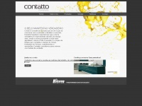 contattopuxadores.com.br
