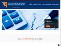 contatuscontabil.com.br