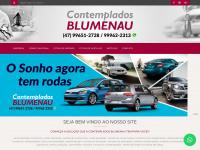 contempladosblumenau.com.br
