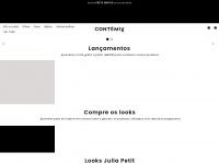 contem1g.com.br
