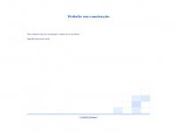 Continentalmateriais.com.br - CONTINENTAL: MATERIAL DE CONTRUÇÃO, PISOS, TINTAS, ACABAMENTOS