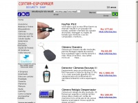 contra-espionagem.com.br