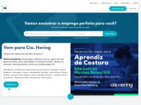 contratando.com.br
