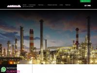 controleambiental.com.br
