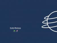 controlbusiness.com.br
