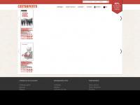 contrapontoeditora.com.br
