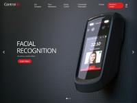 controlid.com.br