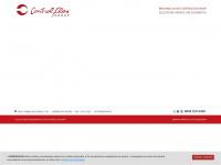 controlflex.com.br