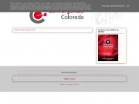 convcolorada.blogspot.com