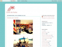conviteselembrancinhasdf.blogspot.com