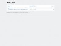 cooleite.com.br