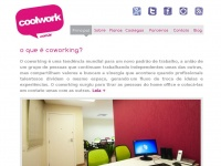 coolwork.com.br