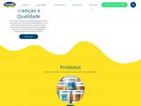 coopatos.com.br