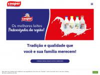 cooper.com.br