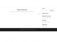 cooperativacultural.com.br