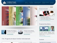 coopercasa.com.br