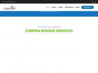 cooperflux.com.br
