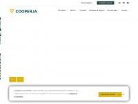 cooperja.com.br
