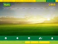 cooperitaipu.com.br