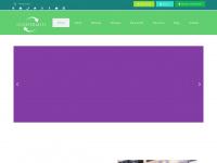 coopermiti.com.br