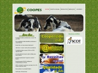 coopes.com.br
