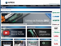 coopertools.com.br