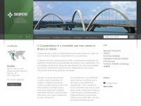 cooservcred.com.br