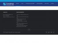 coordenar.com.br