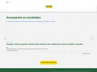 copagril.com.br