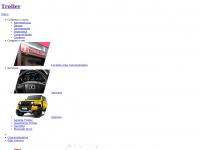 Troller.com.br