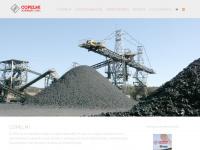copelmi.com.br
