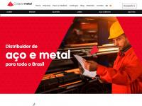 coppermetal.com.br