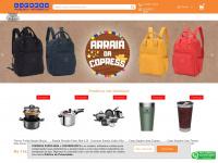 copress.com.br